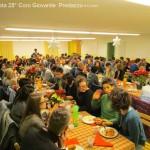 coro giovanile predazzo festeggia 25 anni 8 dic 2014 predazzoblog4 150x150 Il Coro Giovanile di Predazzo festeggia i 25 anni