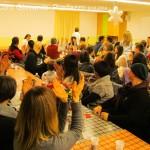 coro giovanile predazzo festeggia 25 anni 8 dic 2014 predazzoblog40 150x150 Il Coro Giovanile di Predazzo festeggia i 25 anni