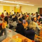 coro giovanile predazzo festeggia 25 anni 8 dic 2014 predazzoblog41 150x150 Il Coro Giovanile di Predazzo festeggia i 25 anni