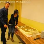coro giovanile predazzo festeggia 25 anni 8 dic 2014 predazzoblog42 150x150 Il Coro Giovanile di Predazzo festeggia i 25 anni