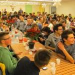 coro giovanile predazzo festeggia 25 anni 8 dic 2014 predazzoblog44 150x150 Il Coro Giovanile di Predazzo festeggia i 25 anni