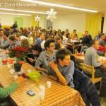 coro giovanile predazzo festeggia 25 anni 8 dic 2014 predazzoblog45 150x150 Il Coro Giovanile di Predazzo festeggia i 25 anni