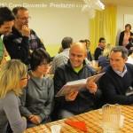 coro giovanile predazzo festeggia 25 anni 8 dic 2014 predazzoblog46 150x150 Il Coro Giovanile di Predazzo festeggia i 25 anni