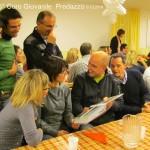 coro giovanile predazzo festeggia 25 anni 8 dic 2014 predazzoblog47 150x150 Il Coro Giovanile di Predazzo festeggia i 25 anni