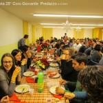 coro giovanile predazzo festeggia 25 anni 8 dic 2014 predazzoblog5 150x150 Il Coro Giovanile di Predazzo festeggia i 25 anni