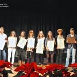 festa del diploma 2014 predazzo la rosa bianca29 150x150 Natale in trincea, mostra in Sala Rosa a Predazzo
