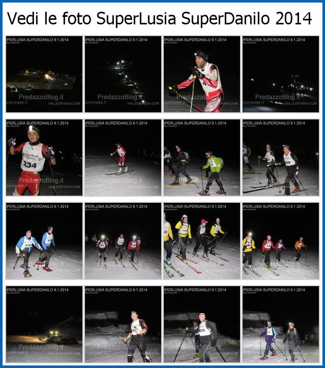 fotogallery superlusia 2014 SuperLusia SuperDanilo 8 gennaio 2015