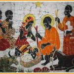 natale dal congo suor delia 150x150 Uccise 3 consorelle di Suor Delia in Burundi   Lettera e foto