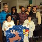 progetto perla predazzo ragazzi al lavoro per natale promocom17 150x150 Predazzo in mostra i lavori dei ragazzi del progetto Per.La