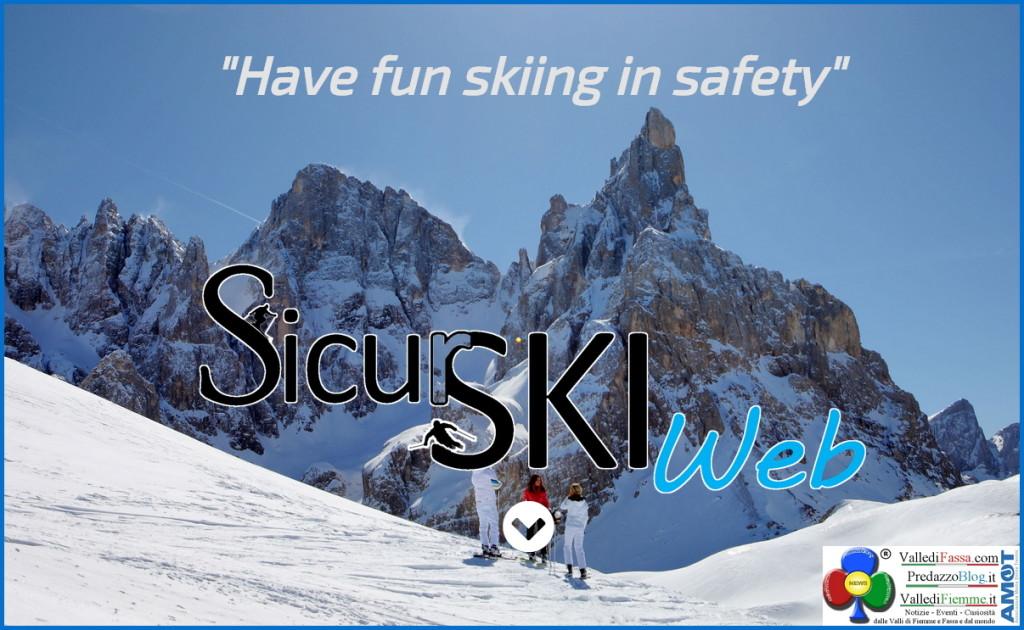sicur ski web app 1024x630 Sicur Ski Web la app in dotazione ai Maestri di Sci trentini