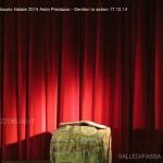 spettacolo natale asilo predazzo genitori 17.12.14 predazzoblog1 150x150 Genitori in scena per lAsilo di Predazzo. Le foto