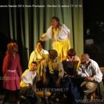 spettacolo natale asilo predazzo genitori 17.12.14 predazzoblog12 150x150 Genitori in scena per lAsilo di Predazzo. Le foto