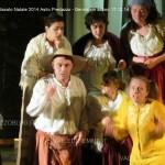 spettacolo natale asilo predazzo genitori 17.12.14 predazzoblog13 150x150 Genitori in scena per lAsilo di Predazzo. Le foto