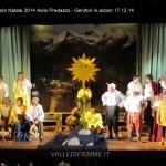 spettacolo natale asilo predazzo genitori 17.12.14 predazzoblog14 150x150 Genitori in scena per lAsilo di Predazzo. Le foto