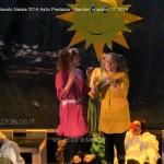 spettacolo natale asilo predazzo genitori 17.12.14 predazzoblog16 150x150 Genitori in scena per lAsilo di Predazzo. Le foto
