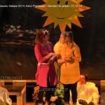 spettacolo natale asilo predazzo genitori 17.12.14 predazzoblog17 150x150 Genitori in scena per lAsilo di Predazzo. Le foto