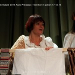 spettacolo natale asilo predazzo genitori 17.12.14 predazzoblog19 150x150 Genitori in scena per lAsilo di Predazzo. Le foto