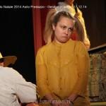 spettacolo natale asilo predazzo genitori 17.12.14 predazzoblog29 150x150 Genitori in scena per lAsilo di Predazzo. Le foto