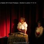spettacolo natale asilo predazzo genitori 17.12.14 predazzoblog3 150x150 Genitori in scena per lAsilo di Predazzo. Le foto