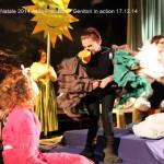 spettacolo natale asilo predazzo genitori 17.12.14 predazzoblog30 150x150 Genitori in scena per lAsilo di Predazzo. Le foto