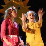 spettacolo natale asilo predazzo genitori 17.12.14 predazzoblog36 150x150 Terremoto Giappone 11 03 2011 video dello tsunami
