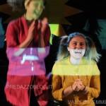 spettacolo natale asilo predazzo genitori 17.12.14 predazzoblog37 150x150 Genitori in scena per lAsilo di Predazzo. Le foto