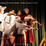 spettacolo natale asilo predazzo genitori 17.12.14 predazzoblog42 150x150 Genitori in scena per lAsilo di Predazzo. Le foto