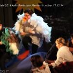 spettacolo natale asilo predazzo genitori 17.12.14 predazzoblog47 150x150 Genitori in scena per lAsilo di Predazzo. Le foto