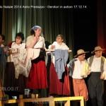 spettacolo natale asilo predazzo genitori 17.12.14 predazzoblog48 150x150 Genitori in scena per lAsilo di Predazzo. Le foto