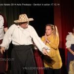 spettacolo natale asilo predazzo genitori 17.12.14 predazzoblog50 150x150 Genitori in scena per lAsilo di Predazzo. Le foto