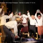 spettacolo natale asilo predazzo genitori 17.12.14 predazzoblog52 150x150 Genitori in scena per lAsilo di Predazzo. Le foto