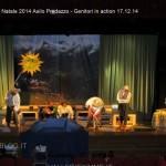 spettacolo natale asilo predazzo genitori 17.12.14 predazzoblog6 150x150 Genitori in scena per lAsilo di Predazzo. Le foto