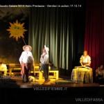 spettacolo natale asilo predazzo genitori 17.12.14 predazzoblog7 150x150 Genitori in scena per lAsilo di Predazzo. Le foto