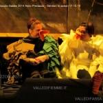spettacolo natale asilo predazzo genitori 17.12.14 predazzoblog8 150x150 Genitori in scena per lAsilo di Predazzo. Le foto