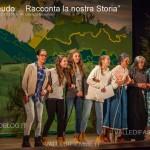 """""""Il Feudo… Racconta la nostra Storia"""" spettacolo a predazzo16 150x150 """"Il Feudo… Racconta la nostra Storia""""   Le foto dello spettacolo"""