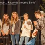 """""""Il Feudo… Racconta la nostra Storia"""" spettacolo a predazzo20 150x150 """"Il Feudo… Racconta la nostra Storia""""   Le foto dello spettacolo"""