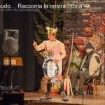 """""""Il Feudo… Racconta la nostra Storia"""" spettacolo a predazzo22 150x150 """"Il Feudo… Racconta la nostra Storia""""   Le foto dello spettacolo"""