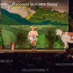 """""""Il Feudo… Racconta la nostra Storia"""" spettacolo a predazzo24 150x150 """"Il Feudo… Racconta la nostra Storia""""   Le foto dello spettacolo"""