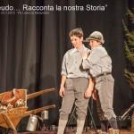 """""""Il Feudo… Racconta la nostra Storia"""" spettacolo a predazzo28 150x150 """"Il Feudo… Racconta la nostra Storia""""   Le foto dello spettacolo"""
