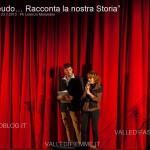 """""""Il Feudo… Racconta la nostra Storia"""" spettacolo a predazzo3 150x150 """"Il Feudo… Racconta la nostra Storia""""   Le foto dello spettacolo"""