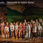 """""""Il Feudo… Racconta la nostra Storia"""" spettacolo a predazzo30 150x150 """"Il Feudo… Racconta la nostra Storia""""   Le foto dello spettacolo"""