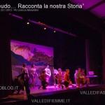 """""""Il Feudo… Racconta la nostra Storia"""" spettacolo a predazzo35 150x150 """"Il Feudo… Racconta la nostra Storia""""   Le foto dello spettacolo"""