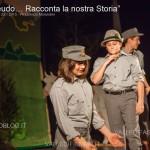 """""""Il Feudo… Racconta la nostra Storia"""" spettacolo a predazzo39 150x150 """"Il Feudo… Racconta la nostra Storia""""   Le foto dello spettacolo"""