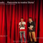 """""""Il Feudo… Racconta la nostra Storia"""" spettacolo a predazzo4 150x150 """"Il Feudo… Racconta la nostra Storia""""   Le foto dello spettacolo"""