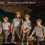 """""""Il Feudo… Racconta la nostra Storia"""" spettacolo a predazzo40 150x150 """"Il Feudo… Racconta la nostra Storia""""   Le foto dello spettacolo"""