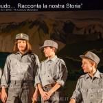 """""""Il Feudo… Racconta la nostra Storia"""" spettacolo a predazzo41 150x150 """"Il Feudo… Racconta la nostra Storia""""   Le foto dello spettacolo"""