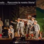 """""""Il Feudo… Racconta la nostra Storia"""" spettacolo a predazzo44 150x150 """"Il Feudo… Racconta la nostra Storia""""   Le foto dello spettacolo"""