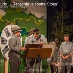 """""""Il Feudo… Racconta la nostra Storia"""" spettacolo a predazzo46 150x150 """"Il Feudo… Racconta la nostra Storia""""   Le foto dello spettacolo"""