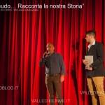 """""""Il Feudo… Racconta la nostra Storia"""" spettacolo a predazzo5 150x150 """"Il Feudo… Racconta la nostra Storia""""   Le foto dello spettacolo"""