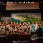 """""""Il Feudo… Racconta la nostra Storia"""" spettacolo a predazzo53 150x150 """"Il Feudo… Racconta la nostra Storia""""   Le foto dello spettacolo"""